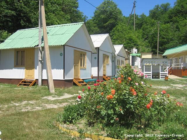 Снять жилье возле базы отдыха радужный лермонтово